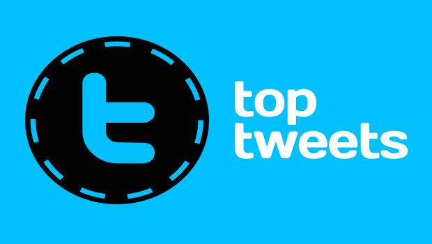My Top Tweets